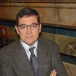 Joan Jordi Muntaner.
