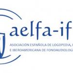 Congreso sobre Trastornos Evolutivos del Lenguaje (DevO)