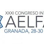 XXXI Congreso Internacional  AELFA-IF  Logopedia: Conectando Ciencia y Profesión