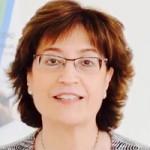 Mercedes Belinchon