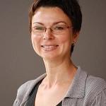Mihaela Pirvulescu