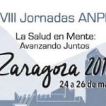 """XVIII Jornadas ANPIR """"La Salud en Mente: Avanzando Juntos"""""""