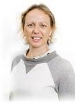 elena-cabedo-ipsiva (2)