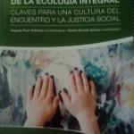 Educación y contextos vulnerables: retos y recursos para la prevención del consumo de drogas y otras adicciones.