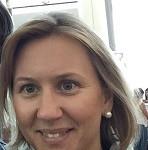 Ana Garcia Conde