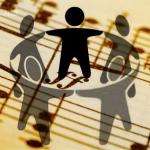 "II Jornadas de buenas prácticas en musicoterapia: ""Recursos no verbales"". Modelo Benenzon."