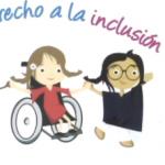 Aborto y educación inclusiva, por Pedro Senabre