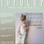 Infocop, Vol. 82, 2018. Revista digital del Consejo General de la Psicología de España (COP).