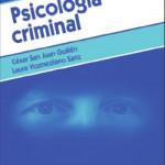 San Juan Guillén, C. y Vozmediano Sanz, L. (2010). Psicología Criminal. Madrid: Síntesis.