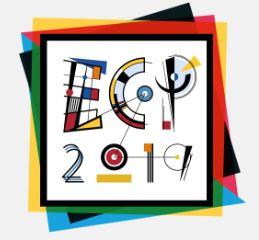 XVI Congreso Europeo de Psicología