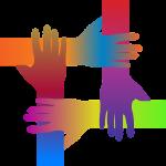 III Congreso Internacional de Psicología del trabajo y los RR.HH