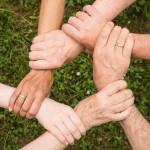 Aprendizaje cooperativo e inclusión educativa, por Antonio Vallés Arándiga