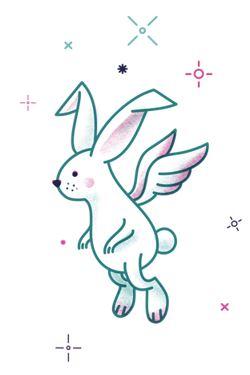 conillet