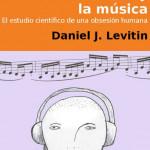 D. J. Levitin. (2006). Tu cerebro y la música. El estudio científico de una obsesión humana. Barcelona: RBA.
