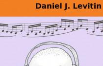 tu cerebro y la música