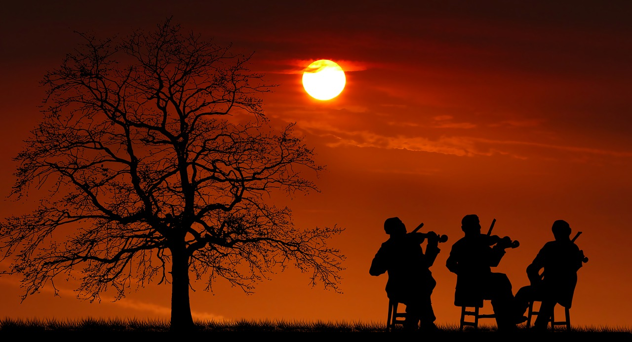 sunset-3868712_1280