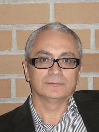 Ramón-Arce