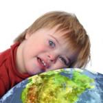 Psicoterapia y Farmacoterapia en la Discapacidad intelectual