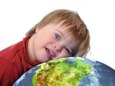 Trabajar-en-clase-con-niños-con-necesidades-especiales