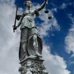 XII Congreso (Inter)Nacional de Psicología Jurídica y Forense