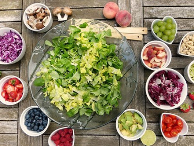 salad-2756467__340