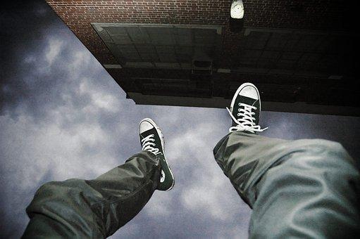falling-2245869__340