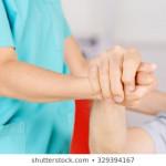LA GENTE NO QUIERE SUFRIR. Sobre la eutanasia