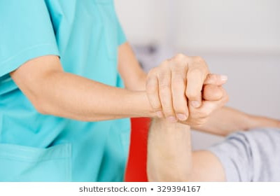 geriatric-nurse-holding-hands-senior-260nw-329394167