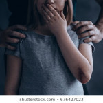 Credibilidad y validez del testimonio en menores víctimas de abuso sexual.