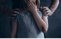 children-abuse-crime-dont-be-260nw-676427023