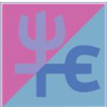 X Congreso Internacional de Psicología y Educación (CIPE 2020)