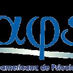 IX CONGRESO LATINOAMERICANO  DE PSICOLOGÍA DE LA SALUD