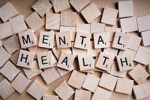 mental-health-2019924__340