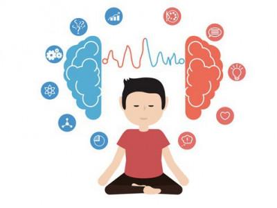 libros-mindfulness-default