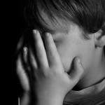 Conducta suicida en la infancia: Una revisión crítica