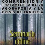 COMPRENSIÓN Y TRATAMIENTO DE LA AGORAFOBIA Y LA CRISIS DE LA ANGUSTIA