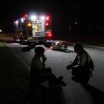 NEUROPSICOLOGÍA TRAS ESTRÉS POSTRAUMÁTICO Y EN SITUACIÓN DE EMERGENCIA