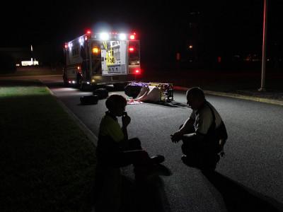 ambulance-2000195_960_720