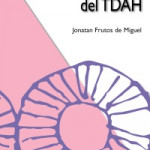 Caminando a través del TDAH