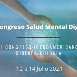III Congreso Salud Mental Digital