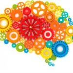 Estimulación cognitiva en las demencias