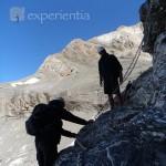 La aventura como metodología de intervención psicoterapéutica