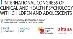 International Congress of clinical