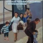 """Presentación del libro """"Ni el hombre sin la mujer, ni la mujer sin el hombre"""" (Prats, Arolas)"""