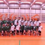 Finaliza la liga CADU Colectivos 2014/15
