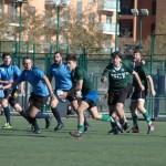 Arranca el Rugby 7 y Fútbol 7 universitario