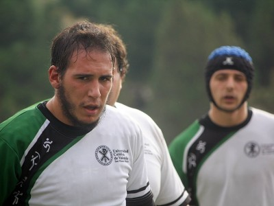 rugby ucv valencia