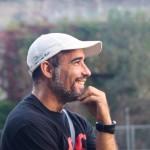 Jose Delgado nuevo entrenador de la UCV