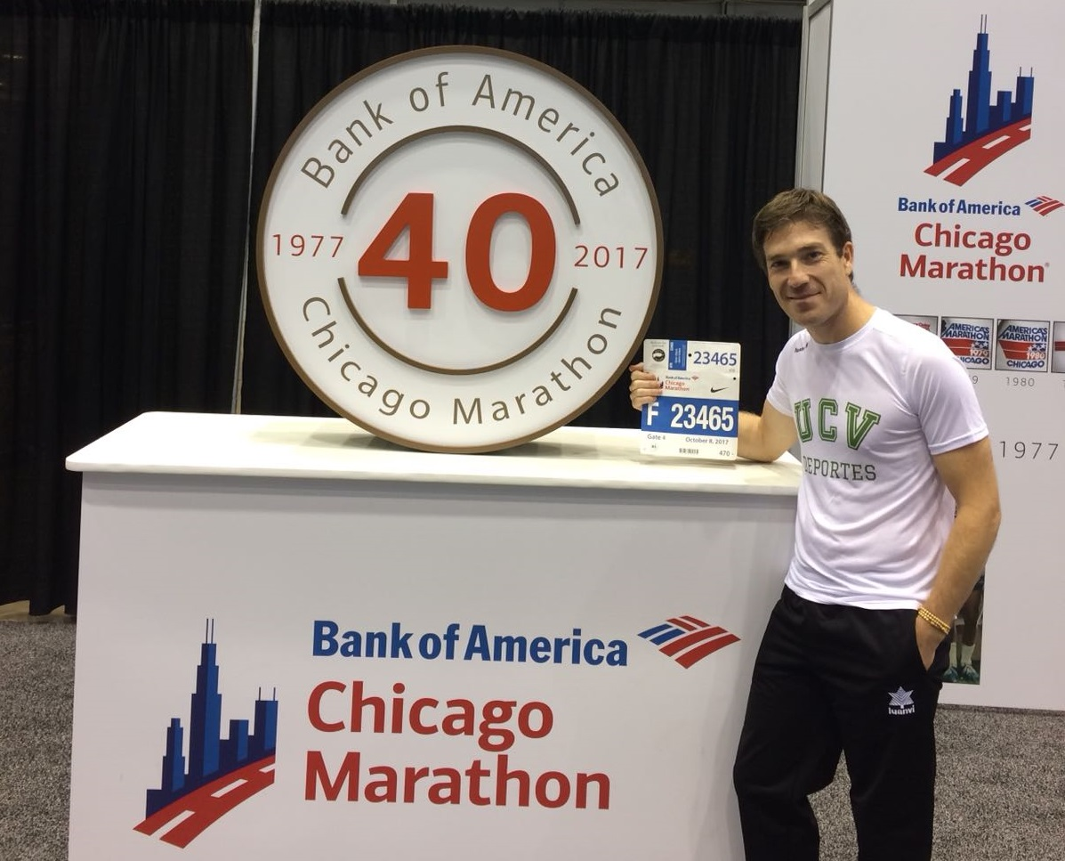 david martinez maraton valencia