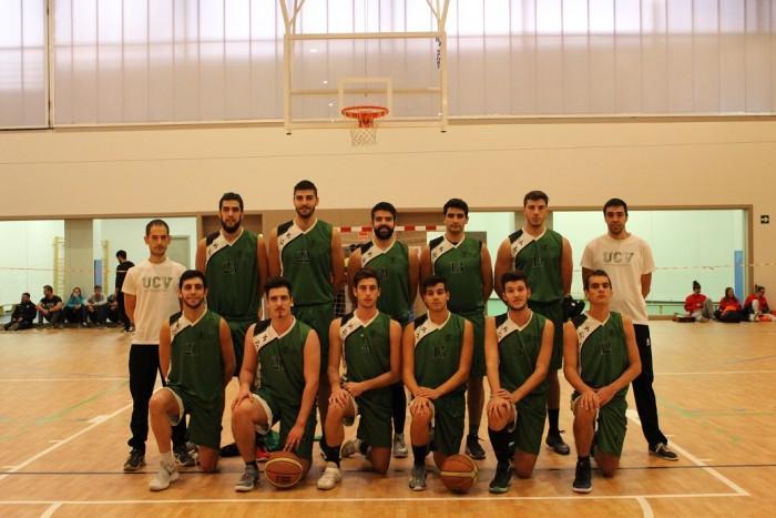 Baloncesto M 2
